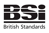 british-standards-protec-textil