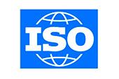 International-Organization-for-Standardization-certificate-protec-textil