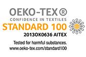 cetificado-oeko-tex-protec-textil