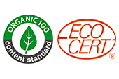 organic-eco-cert-certificate