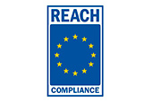 normativa-europea-protec-textil