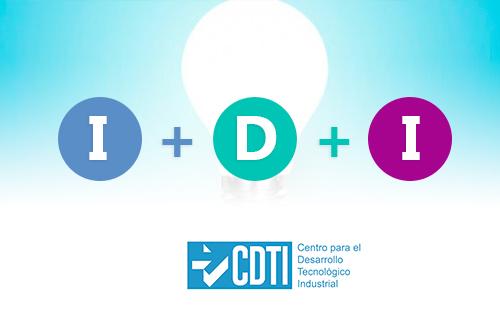 proyecto-innovacion-textil-i-d-i